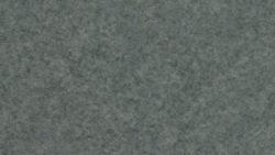 AL5002 Botanical Allusion - Nevamar