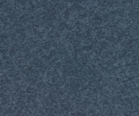 ALB001 Tropical Allusion - Nevamar