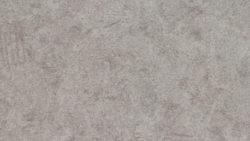AM6001 Aluminite - Nevamar