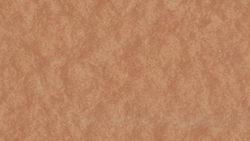 AT111 Caramel Crepe - Pionite