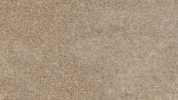 AT301 Beige Linen - Pionite