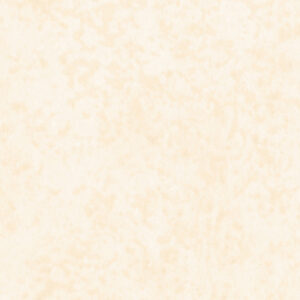 AT383 Parchment - Pionite