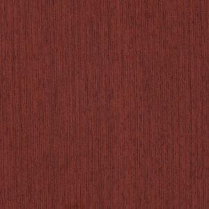 AT411 Sequoia - Pionite