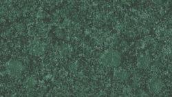 AV711 Emerald Santos - Pionite