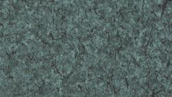 AV861 Kale Fiber - Pionite