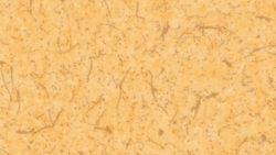 AY102 Curry Fiber - Pionite