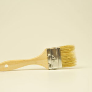 Brush - 2in Chip Brush Part#LN-GT3520