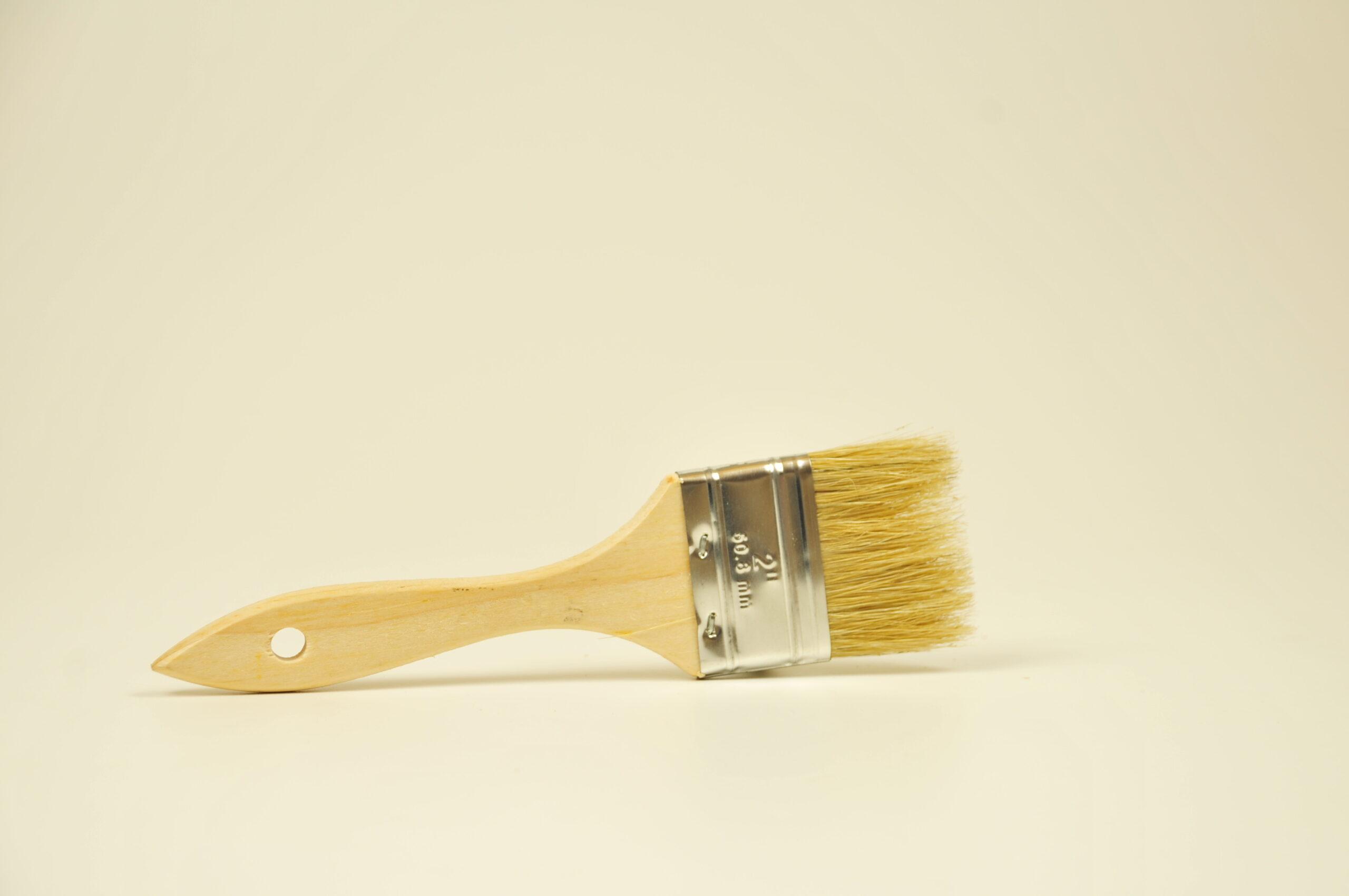 Brush - 2in Chip Brush Part#LN-GT3520