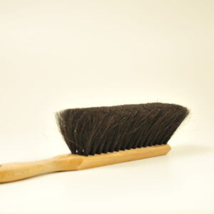Brush - Horse Hair Brush Part#2618