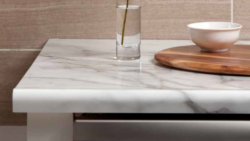 Caprice Edge Profile - Laminate Countertops