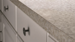 Classic Edge Profile - Laminate Countertops