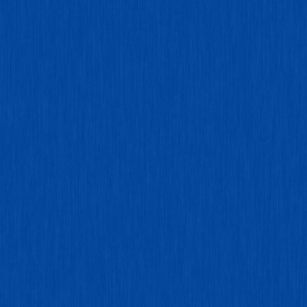 D26 Persian Blue - Wilsonart