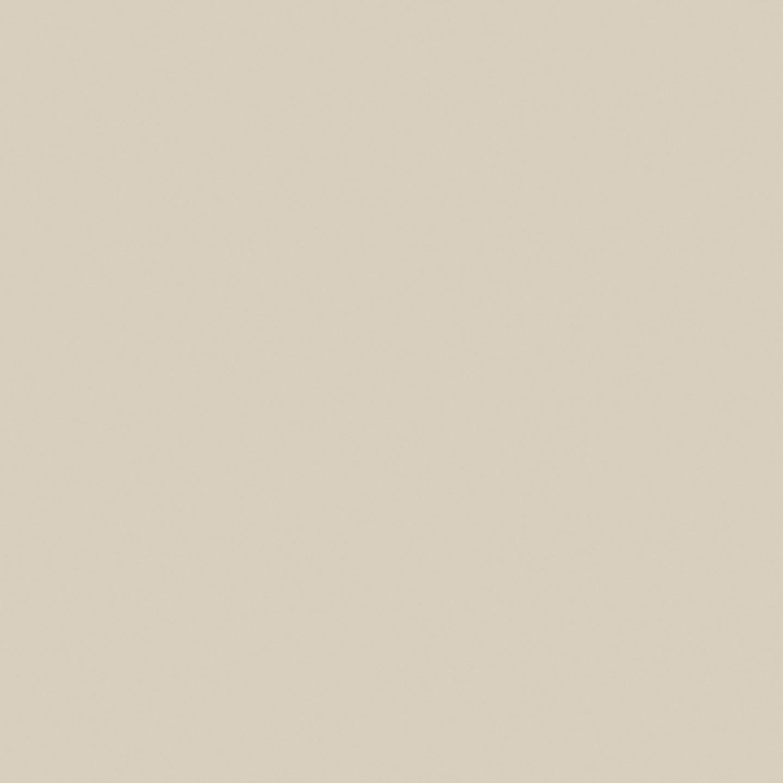 D403 White Sand - Wilsonart