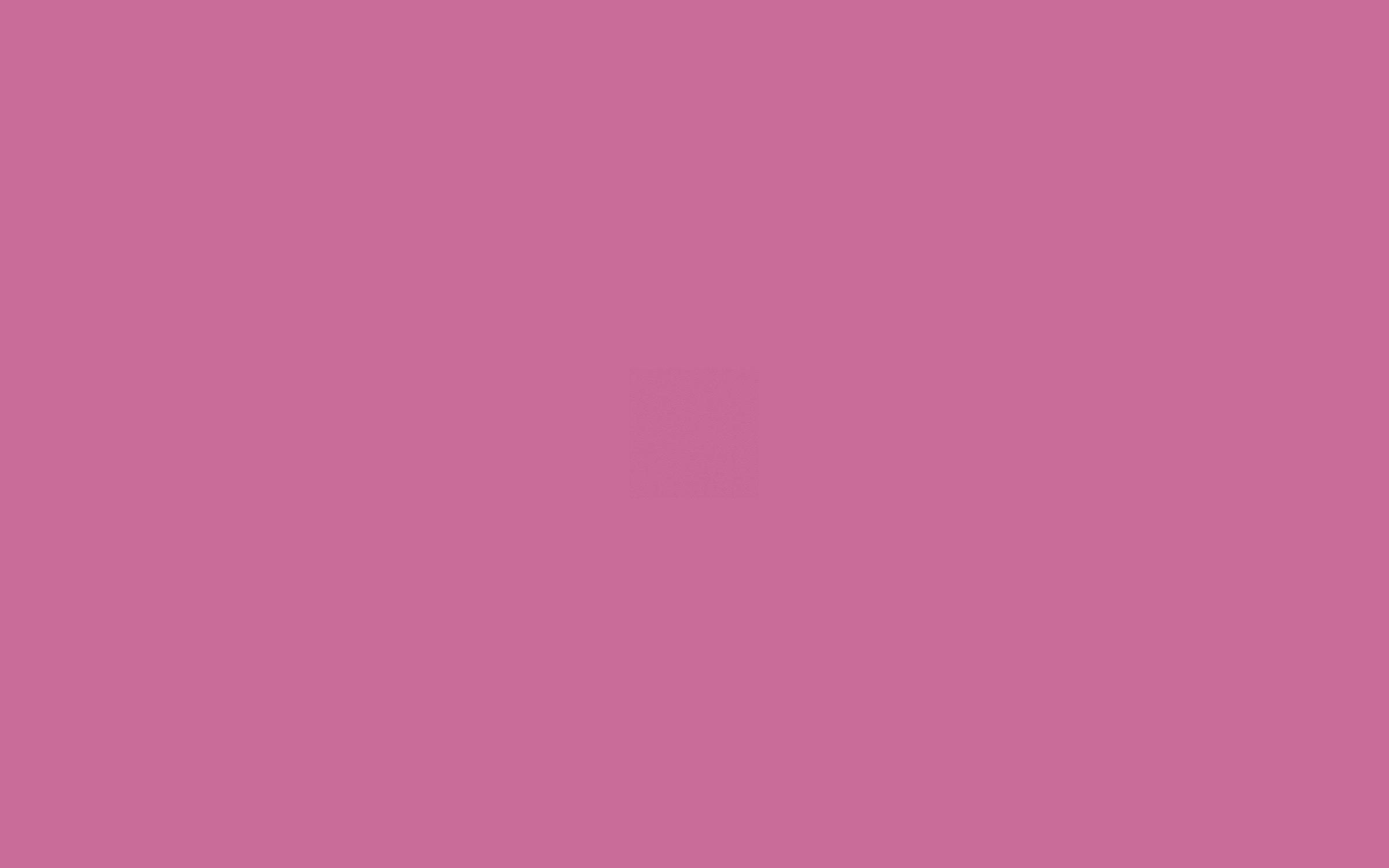 D497 Flamingo - Wilsonart