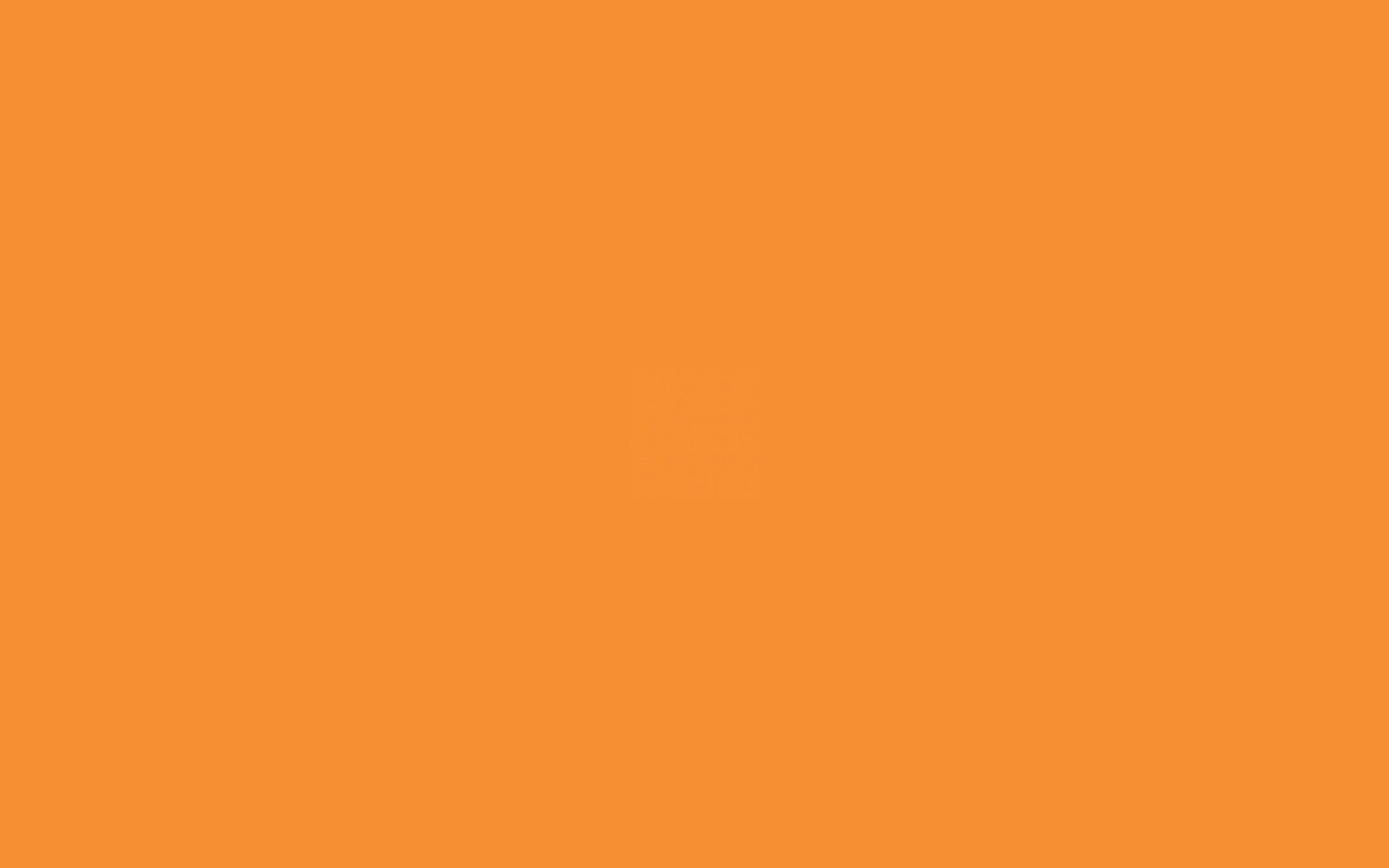D501 Orange Grove - Wilsonart