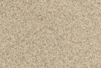 D50TM Khaki Brown Tempest - Wilsonart Solid Surface
