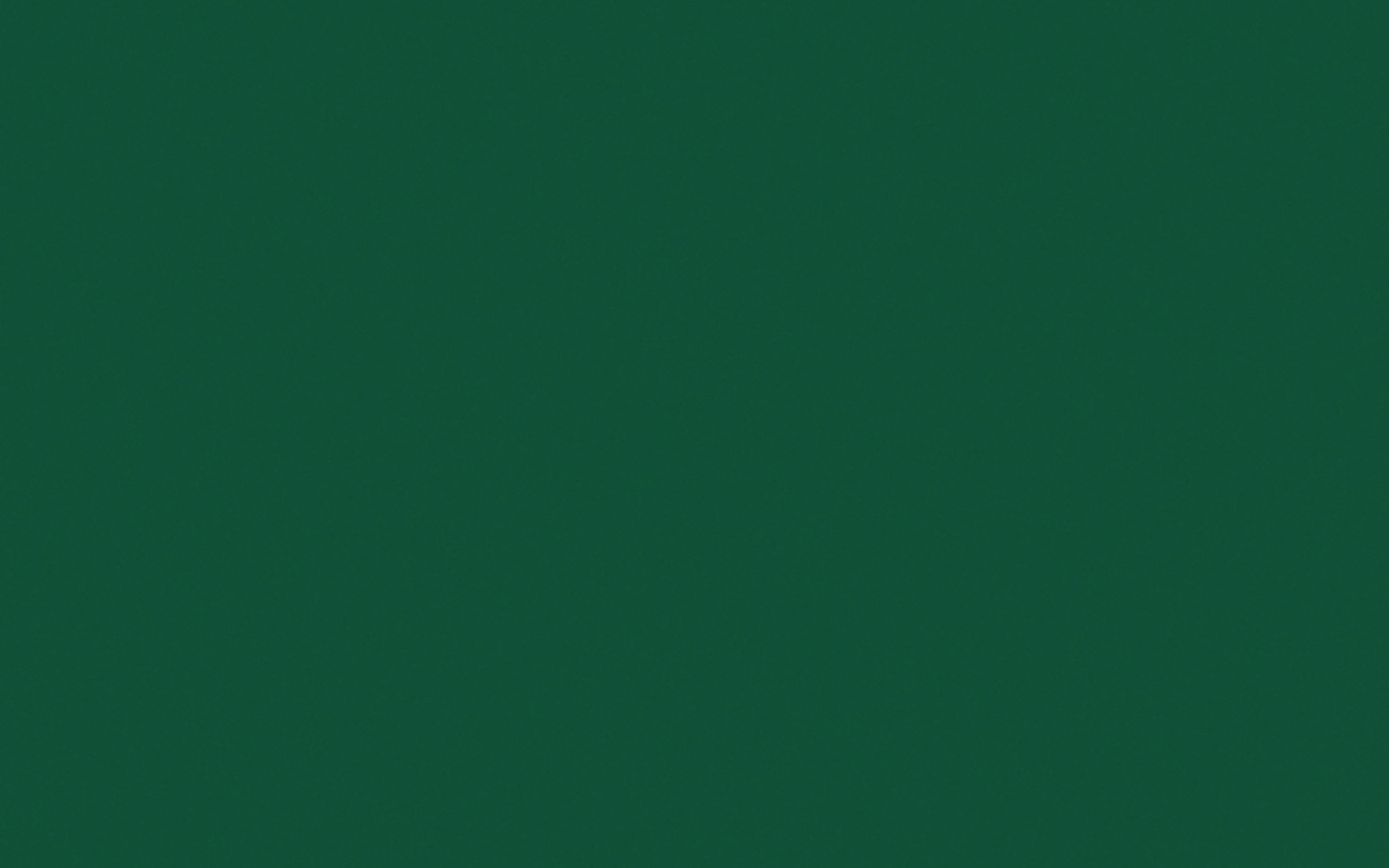 D79 Hunter Green - Wilsonart