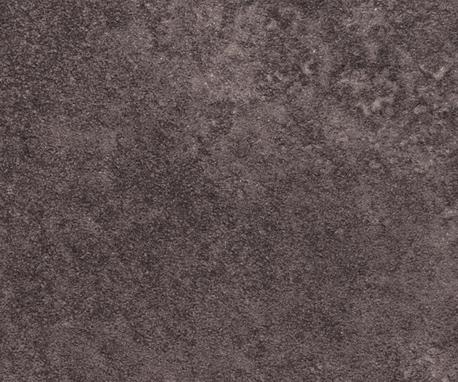 EM6001 Aged Elements - Nevamar