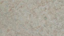 ES5001 Alpine Essence - Nevamar