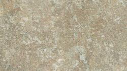 FS5001 Alpine Fissure - Nevamar