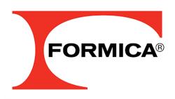 Formica Logo 2