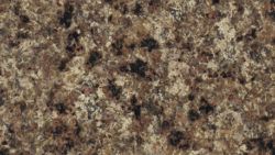 GR2004 Woodstock Granite - Nevamar