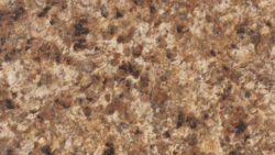 GR4001 Madura Gold Granite - Nevamar
