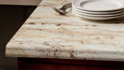 Geneva Edge Profile - Laminate Countertops