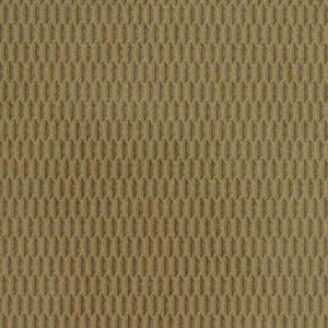 HLG002 Amber Green Hautelink - Nevamar
