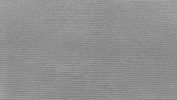 L6445 Ribboned Satin Brushed Palladium - Wilsonart