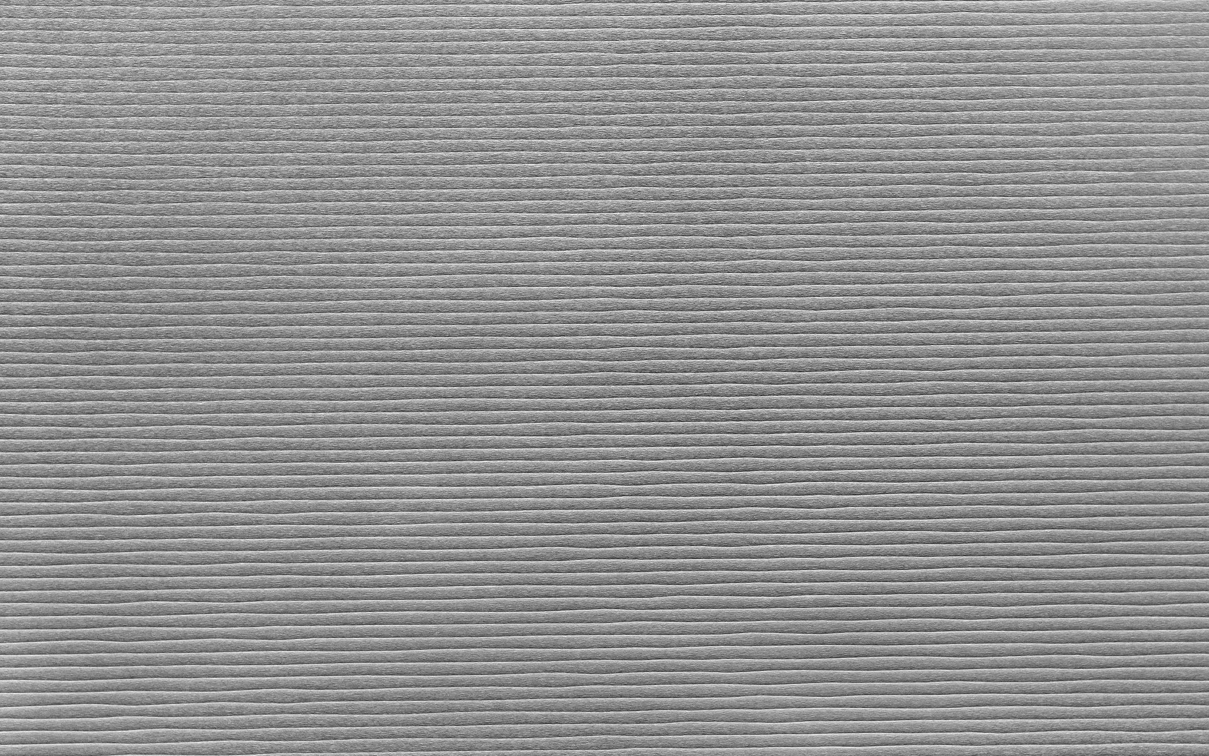 l6445 ribboned satin brushed palladium � laminate countertops