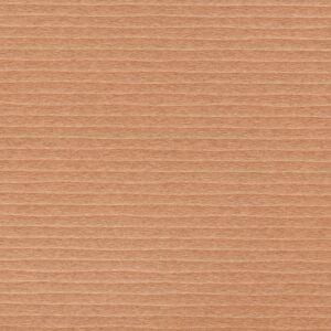 L6446 Ribboned Satin Brushed Penny - Wilsonart