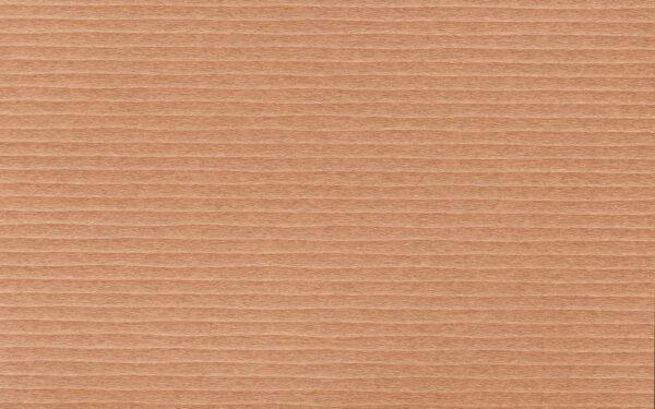 L6446 Ribboned Satin Brushed Penny - Wilsonart