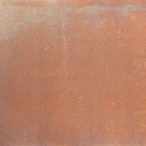 L6454 Bronze Age - Wilsonart