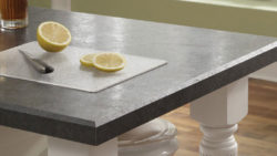 LC Bevel Profile Image - Laminate Countertops