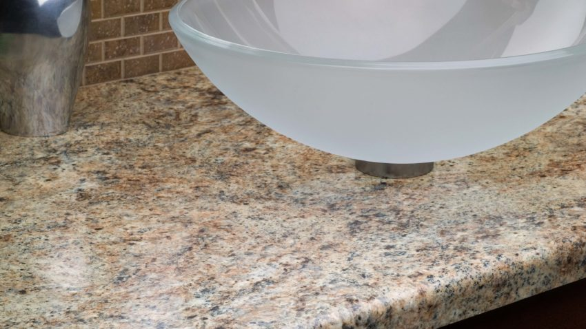 LC Tempo Feature Image - Laminate Countertops