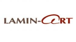Lamin-Art Logo 2