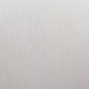 M2022 Brushed Aluminum - Formica