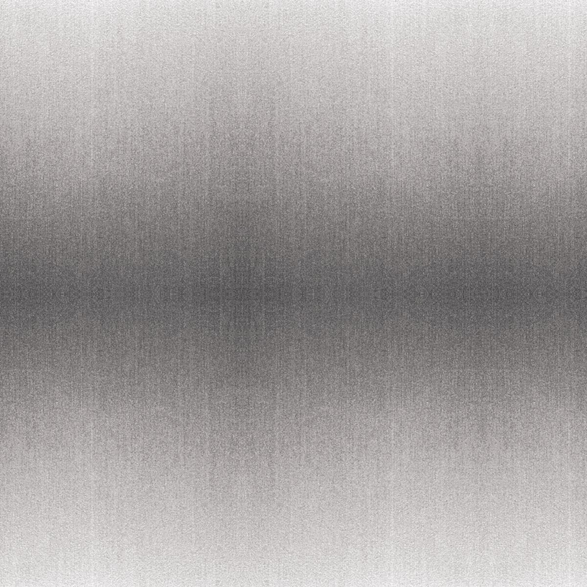 M4190 Satin Aluminum - Formica