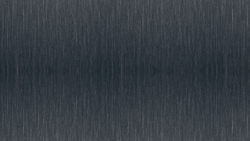 M4254 Brushed Black Aluminum - Formica
