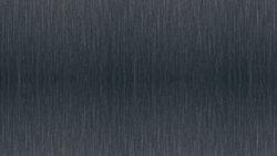 M4254 Brushed Black Aluminum - Formica