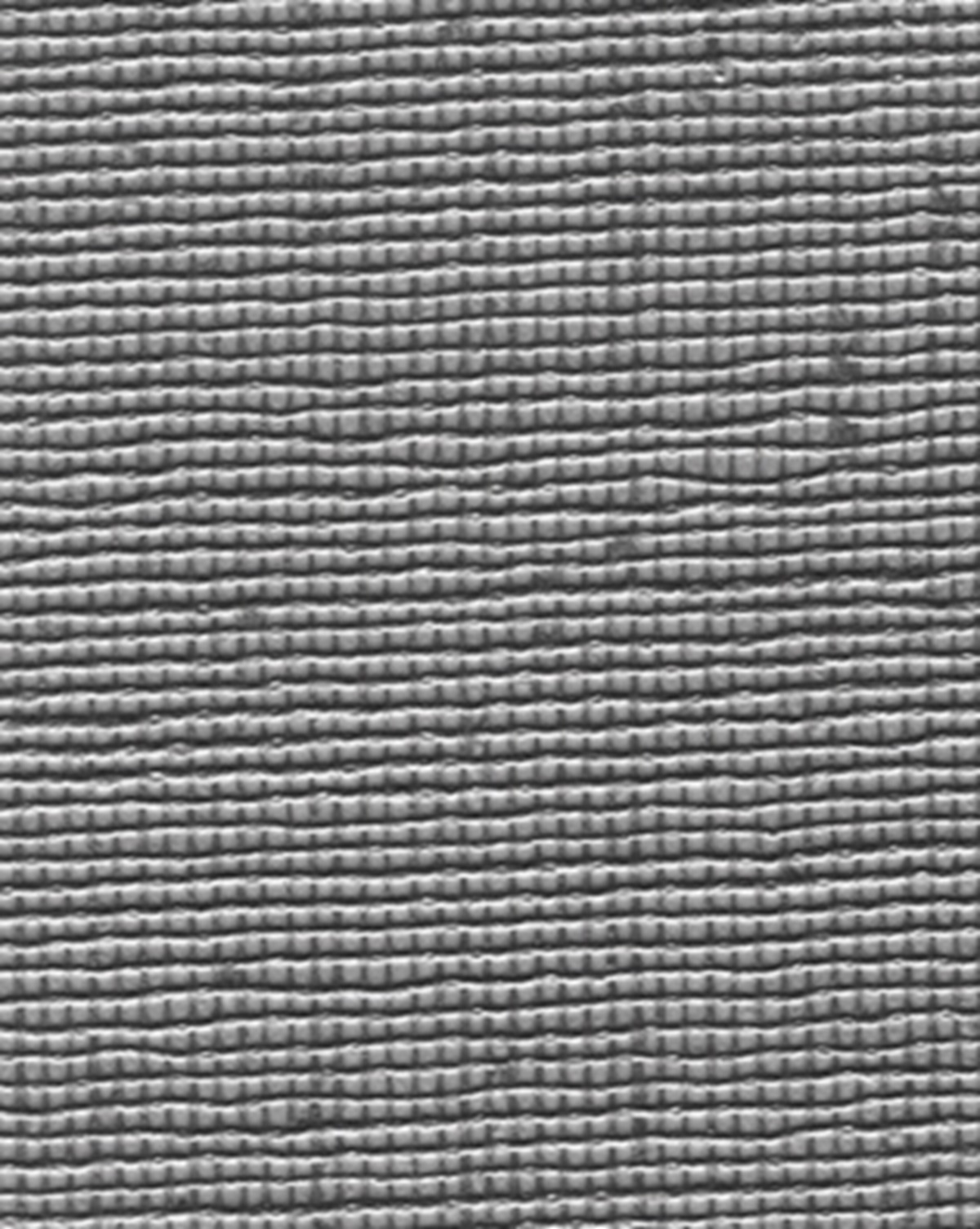 M4516 Steel Textile - Formica