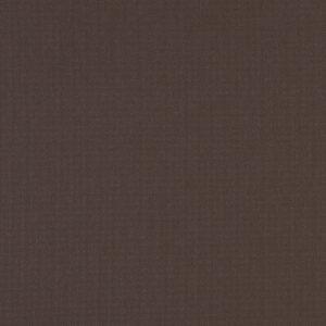 M5307 Plex Umbra - Formica
