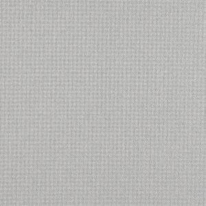 M5308 Plex Aluminum - Formica