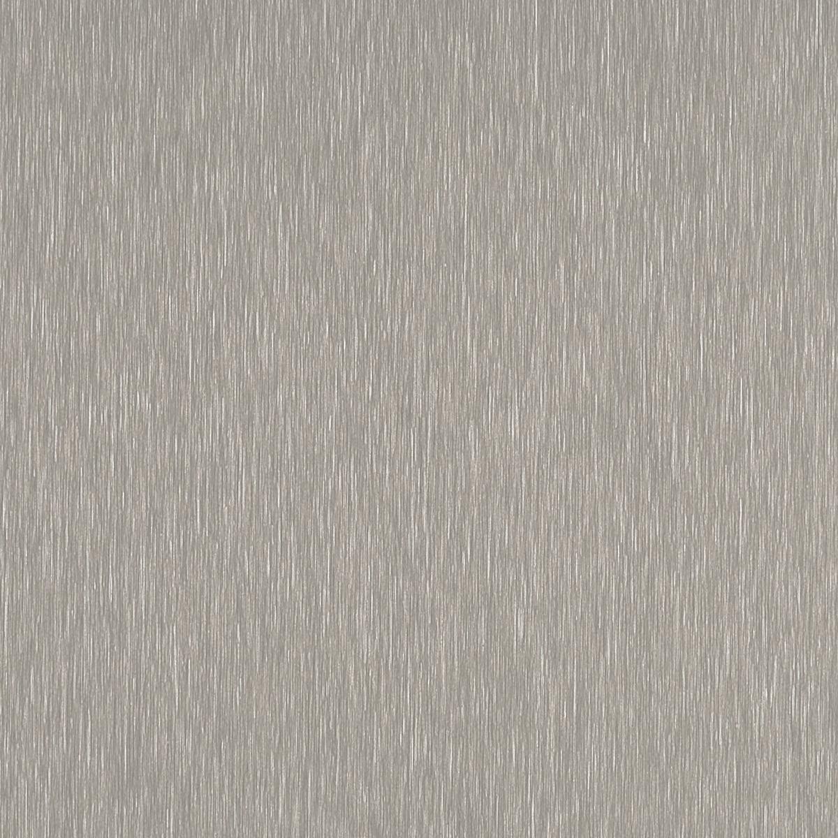 M5311 Brushed Argent - Formica