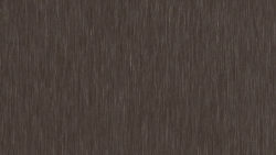 M5312 Brushed Umbra - Formica