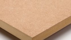 MDF - Laminate Countertops