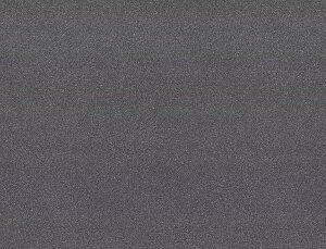 ME031 Black Granite - Pionite