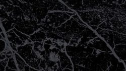 ME051 Artic Flash - Pionite