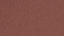 ME8001 Copper Metalx - Nevamar